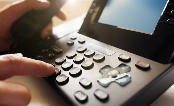 telephonie-entreprise-voip-575x350
